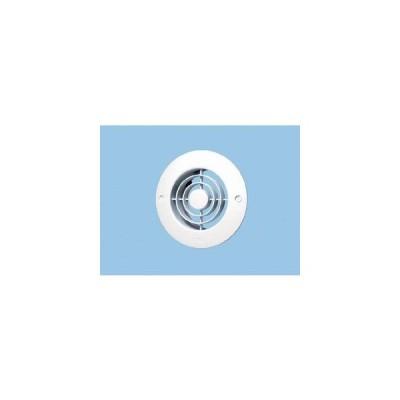 パナソニック システム換気部材【FY-GP043】(FYGP043)給排気グリル 壁・天井用