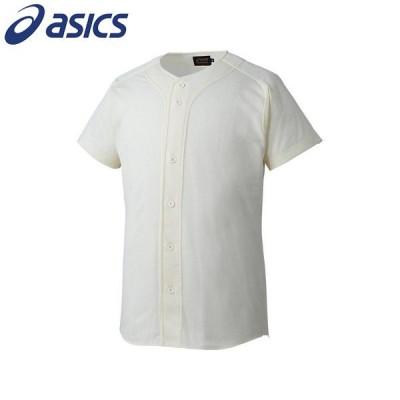 アシックス(asics) (ゴールドステージ)スクールゲームシャツ BAS021-02B シャツ