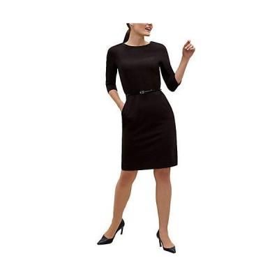 レディース ファッション  M.M.LaFleur Etsuko Dress