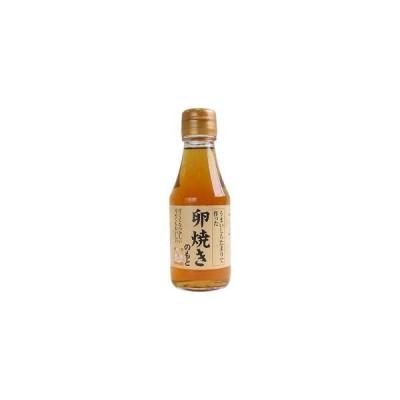 卵焼きのもと(150ml)【日東醸造】
