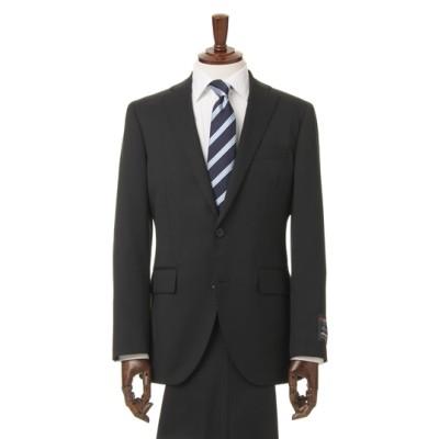 スタイリッシュスーツ【就活】【37.5テクノロジー】