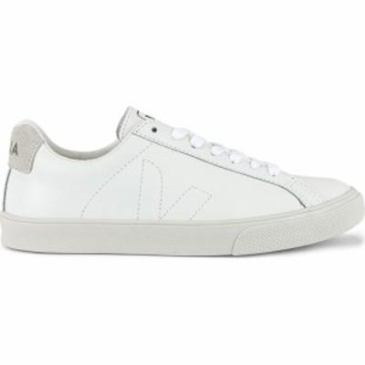 ヴェジャ Veja レディース スニーカー シューズ・靴 Esplar Sneaker Extra White