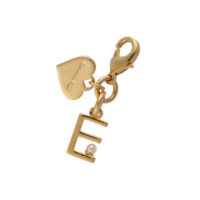 サマンサベガ SAMANTHAVEGA ウルトラマリンFT E (ゴールド)