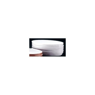 ロイヤル スタッキング 小判グラタン皿 ホワイトPB240-22