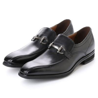 【クーポン配布中】モデロ MODELLO ビジネス メンズ DM1513A ブラック BLACK 24.5〜27cm madras マドラス 靴 シューズ 本革
