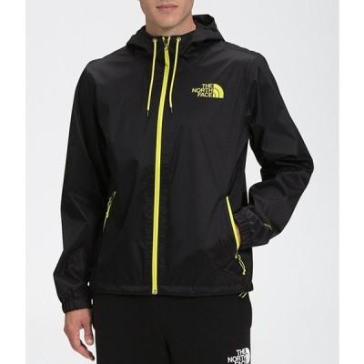 ノースフェイス メンズ ジャケット・ブルゾン アウター Novelty Waterproof Rain Shell Jacket