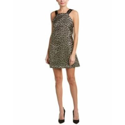 Shift  ファッション ドレス Hutch Shift Dress
