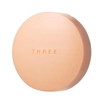 THREE エミング ソープ
