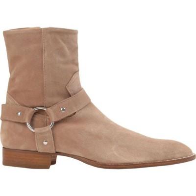 レメア LEMARE メンズ ブーツ シューズ・靴 boots Sand