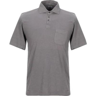 R3D ウッド R3D WOOD メンズ Tシャツ トップス t-shirt Grey