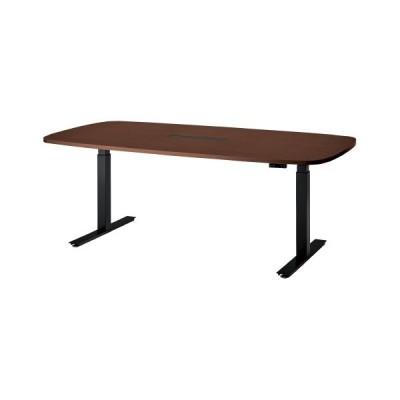 送料無料 Work Move テーブル WO-2010M-A LM/B jtx 679742 プラス