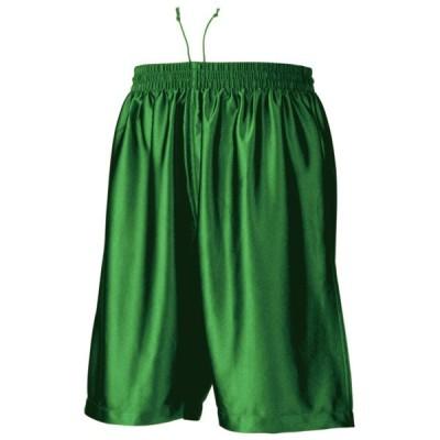 ウンドウ バスケットパンツ グリーン 120 P8500-26-120 <2020>