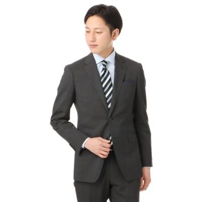 スタイリッシュスーツ【伊・マルゾット製生地使用】