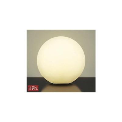 DAIKO 大光電機 LEDスタンド DST-37295