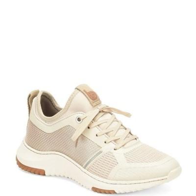 ビオニカ レディース スニーカー シューズ Orbit III Collection Oakler Mesh Sneakers