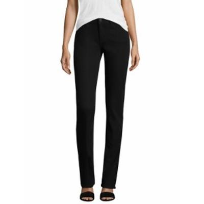 レディース パンツ デニム Elodie Flared Jeans