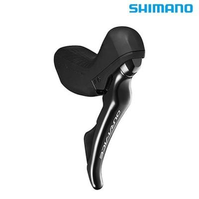 SHIMANO DURA-ACE シマノ デュラエース ST-R9120-R STIレバーデュアルコントロールレバー 油圧ディスク 右のみ 11S