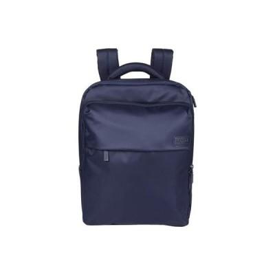 リパルトパリ メンズ バックパック・リュックサック バッグ Large Laptop Backpack