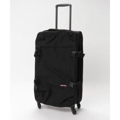スーツケース EASTPAK (イーストパック)TRANS4 M CORE COLORS キャリーバッグ