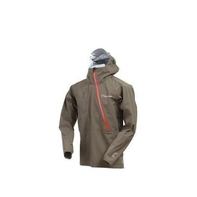 TetonBros ティートンブロス BreathJacket2.0  ブレスジャケット2.0 ユニセックス トレイルウエア