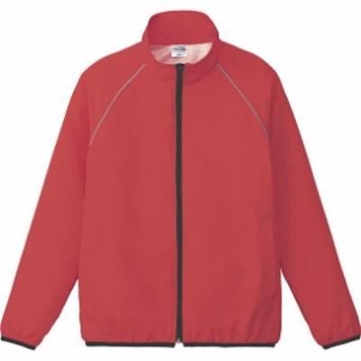 RSJリフレクスポーツジャケット 【toms】トムス マルチSPウィンドジャケット (00061a-010)