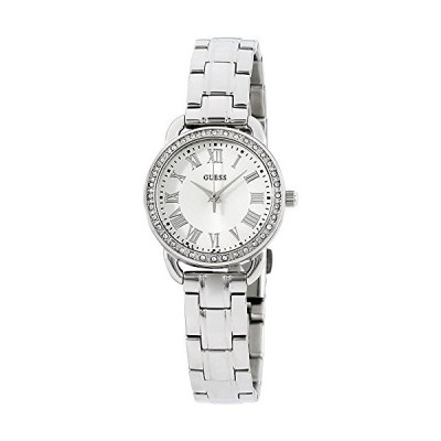 GUESS- FIFTH AVE Women's watches W0837L1 並行輸入品