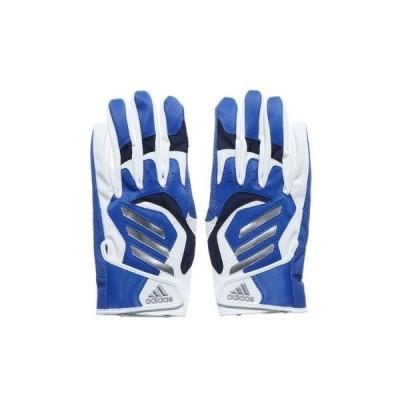 アディダス adidas メンズ 野球 バッティング用手袋 5Tバッティンググラブ FK1560