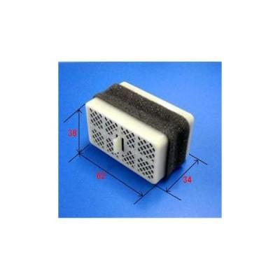 TOTO TCA83-6R ウォシュレット 脱臭カートリッジ 触媒組品 送料無料