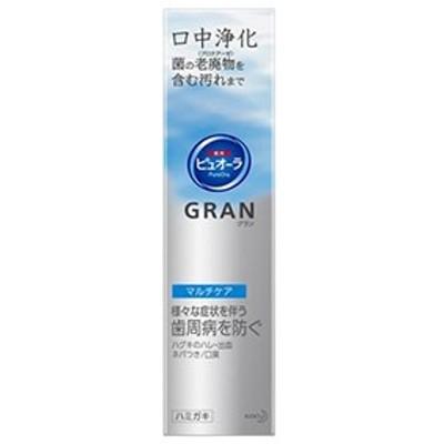 花王 薬用ピュオーラ グラン マルチケア 100g