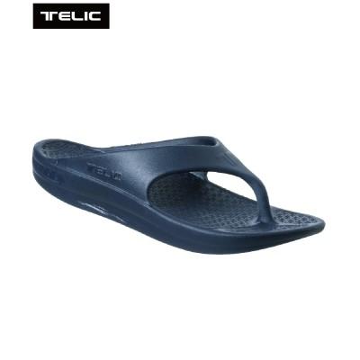TELIC FOOTWEAR(テリックフットウェア)リカバリーサンダルFLIP FLOP サンダル, Sandals