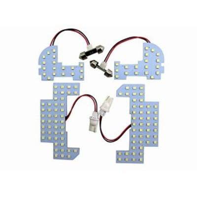 BRIGHTZ ランディ C27 LEDルームランプ 5PC  SC27 SGC27 SGNC27 SC SGC SGNC GNC GC NC 27 37845