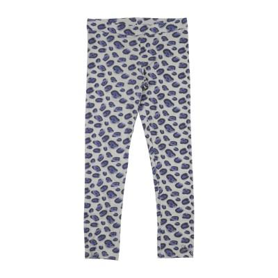 リュー ジョー LIU •JO パンツ グレー 16 レーヨン 100% パンツ