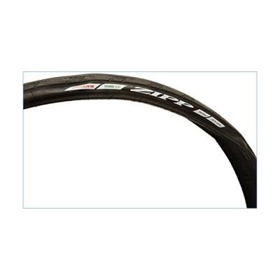 Zipp Tangente Course R30 Tire - Clincher Black, 700c x 30mm並行輸入品