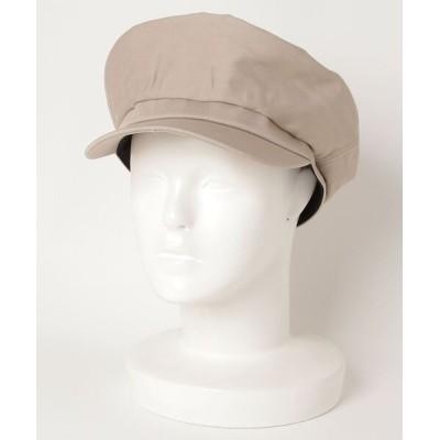 おしゃれスタ / USA COTTON MARINE(ST) WOMEN 帽子 > キャップ