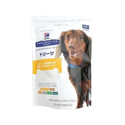 プリスクリプションダイエット トリーツ 犬用 200g×12袋