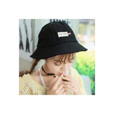 帽子、つば広ハット、メンズ  サファリハット、レディース帽子、カジュアルハット、紫外線対策、レディースコーデ、折り畳み帽子、UVカット HLJ-005