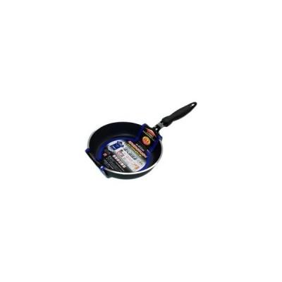 IHスプレンディ フライパン20cm ( 1コ入 )/ IHスプレンディ