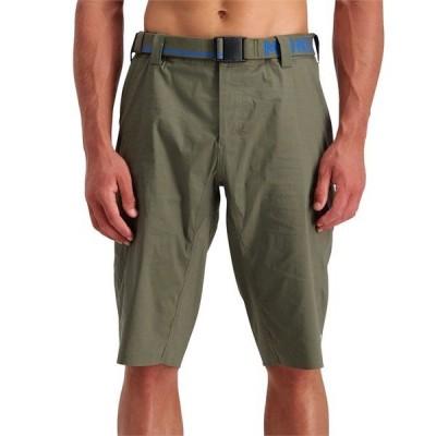 モンスロイヤル メンズ ハーフパンツ・ショーツ ボトムス MONS ROYALE Virage Shorts