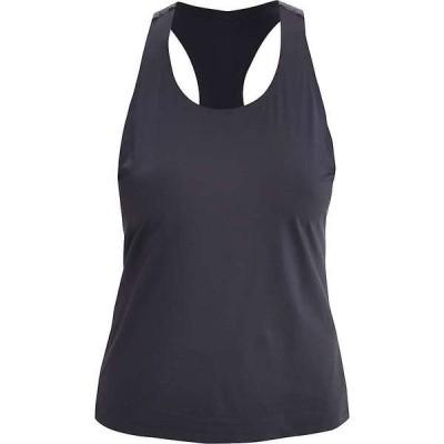 ロル レディース Tシャツ トップス Lole Women's Match Point Tank