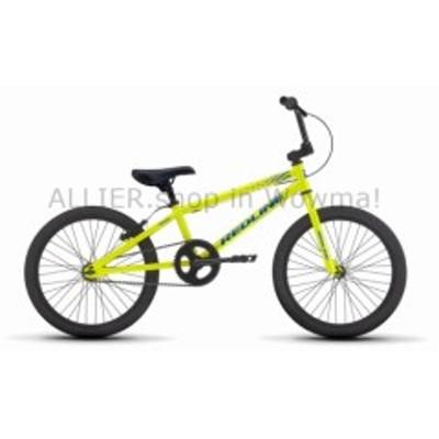 BMX レッドライン2018年ローミングBMXユースバイク  Redline 2018 Roam BMX Youth Bike