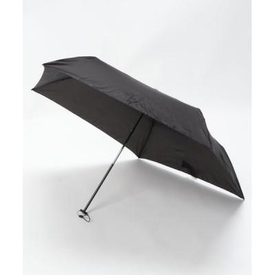 Port / 【 Amane / アマネ】 AIR 超軽量 折り畳み傘 雨傘 (50cm) WOMEN ファッション雑貨 > 折りたたみ傘