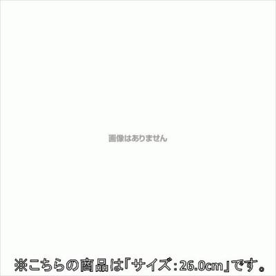 RSタイチ RS TAICHI  アールエスタイチ RSS010 DRYMASTER [ドライマスター] コンバットシューズ