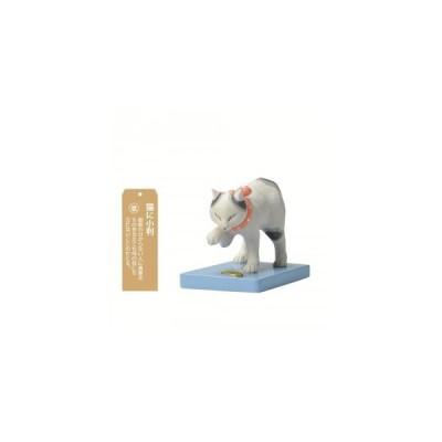 セトクラフト オーナメント猫に小判 SR 3362 140
