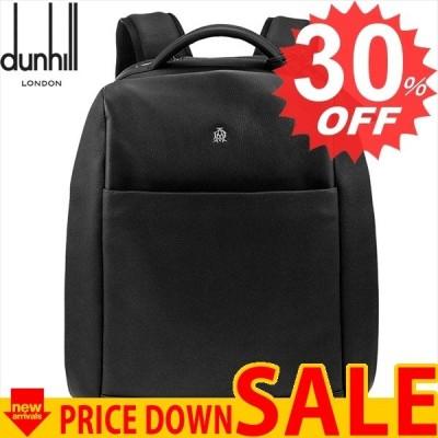 ダンヒル バッグ リュック・バックパック DUNHILL  L3S170A       比較対照価格123,200 円