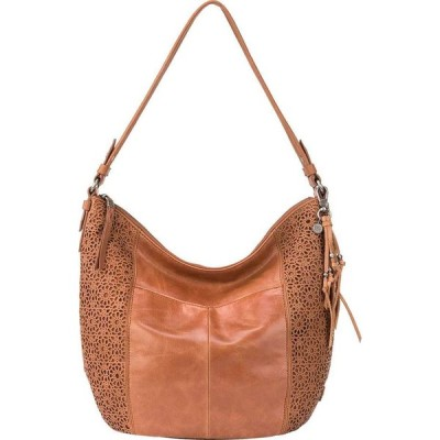 ザサック レディース ショルダーバッグ バッグ Sequoia Hobo Bag
