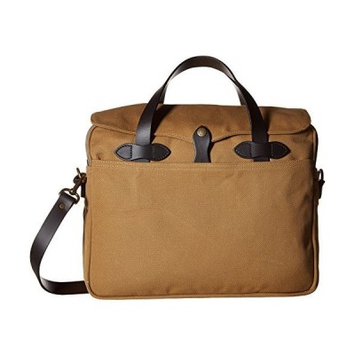 Filson Original Briefcase Tan 1 One Size