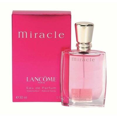 ランコム LANCOME ミラク オードパルファム EDP 30ML 香水 フレグランス (香水/コスメ)