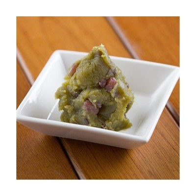 茜丸 あんこ 抹茶小豆あん 糖度54° 1kg 製菓材料 餡 お菓子 和菓子 材料