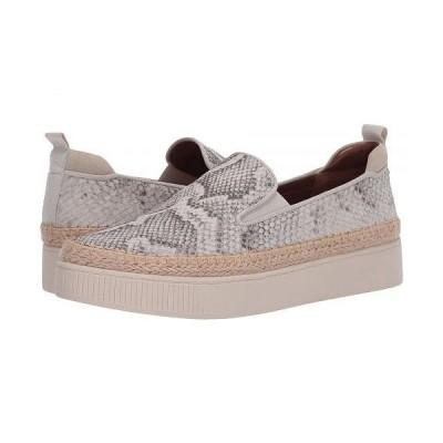 Franco Sarto フランコサルト レディース 女性用 シューズ 靴 スニーカー 運動靴 Homer 2 - Natural