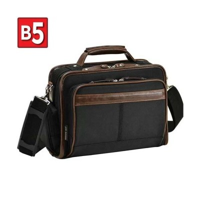 ショルダーバッグ メンズ 斜めがけ B5 横型 ショルダーバック ビジネスショルダーバッグ 軽量 カジュアル メンズ 33683 polo neopro メンズバッグ 入学式 入社…